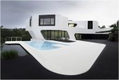 DUPLI CASA | BY J MAYER H ARCHITECTS
