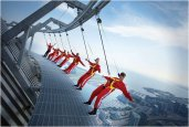 thum_img_edge_walk_cn_tower.jpg