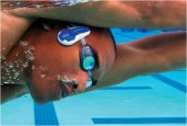 WATERPROOF MP3 PLAYER | BY FINIS
