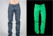 thum_img_glow_in_the_dark_jeans.jpg