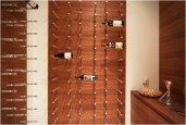 NEK-RITE | WINE CELLAR STORAGE SYSTEM