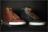 NIKE AIR ROYAL MID QS SNEAKERS