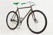 NORMANN COPENHAGEN BIKE