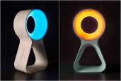 OCTOPUS LAMPS | BY INVENO DESIGN STUDIO