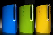 thum_img_paint_my_ps3_colorware.jpg