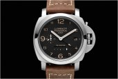 PANERAI LUMINOR 1950 10 DAYS LIMITED EDITION WATCH