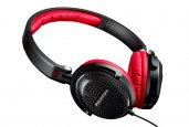 PHIATON MS 300 PREMIUM HEADPHONES