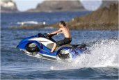 QUADSKI | BY GIBBS TECHNOLOGIES