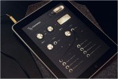 SYNTHESIZER 76 IPAD APP