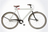 thum_img_vanmoof_bicycles.jpg