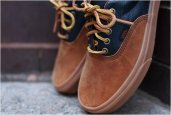 VANS CALIFORNIA ERA 45