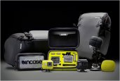 thum_incase-action-camera-collection.jpg