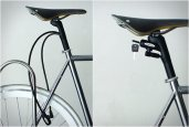 thum_interlock-integrated-seatpost-lock-2.jpg