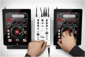 thum_irig-mix-mobile-mixer.jpg