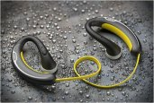 JABRA SPORT | BLUETOOTH HEADSET