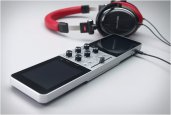 thum_jd-sound-pdj-pocket-dj.jpg