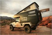 thum_jeep-action-camper.jpg