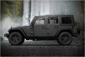 thum_jeep-wrangler-willys-wheeler.jpg