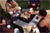 thum_jikaro-firering-table.jpg
