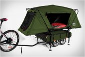 thum_kamp-rite-bicycle-camper-trailer.jpg