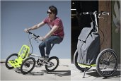 thum_kiffy-tricycle-2.jpg