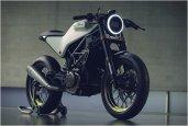 thum_kiska-husqvarna-motorcycles.jpg