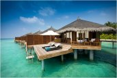 thum_kurumathi-resort-maldives.jpg