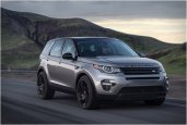 thum_land-rover-discovery-sport.jpg
