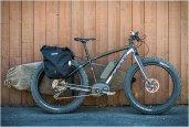 thum_lebowske-electric-fat-bike.jpg