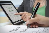 SKY WIFI DIGITAL SMARTPEN | BY LIVESCRIBE