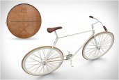 KIT BIKE | A BICYCLE IN A BAG