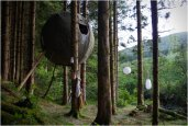 thum_luminair-tree-tents.jpg
