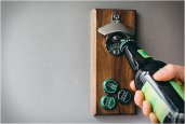 thum_magnetic-bottle-opener.jpg
