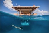 thum_manta-resort-underwater-room.jpg