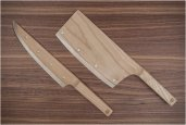 thum_maple-set-knives.jpg