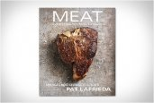 thum_meat-everything-you-need-to-know.jpg