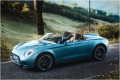 thum_mini-superleggera-vision.jpg