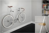 thum_minimal-wooden-bike-hook.jpg