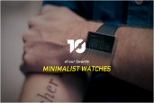 thum_minimalist-watches.jpg