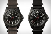 thum_minuteman-watches.jpg