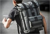 ARKIV FIELD BACKPACK | BY MISSION WORKSHOP