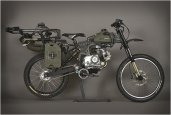 thum_motoped-survival-bike.jpg
