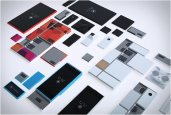 PROJECT ARA | BY MOTOROLA