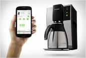 thum_mr-coffee-smart-coffee-maker.jpg
