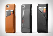 thum_mujjo-iphone-6-wallet-case.jpg