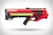 thum_nerf-rival-zeus-blaster.jpg
