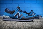 thum_new-balance-574-blue-navy.jpg