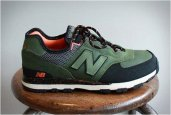 thum_new-balance-ml581al.jpg
