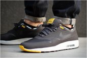 NIKE AIR MAX 1 HOME TURF PARIS QS