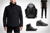 thum_nikelab-acg-2014-collection.jpg